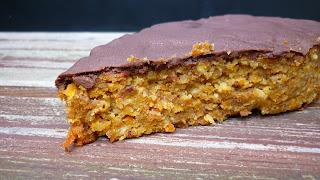 Low Budget Cooking Kleine Kuchen 05 Nusse Andere