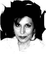 شکوه سکولار زادگی هر شنبه:  از نگاه يک زن…    سکولاریسم نو New Secularism