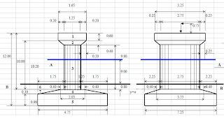 Image Result For Kriteria Desain