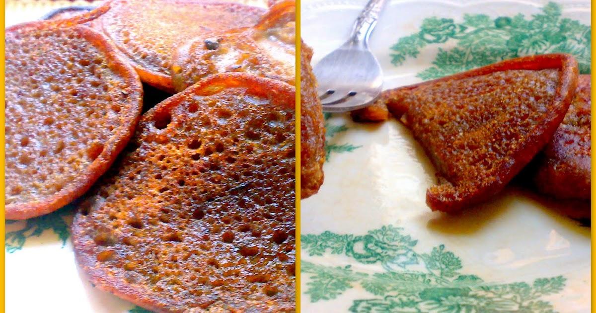 Http Www Delish Com Cooking Recipe Ideas Recipes A Oreogasm Cake Recipe