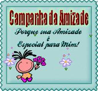 2008-Campanha da Amizade