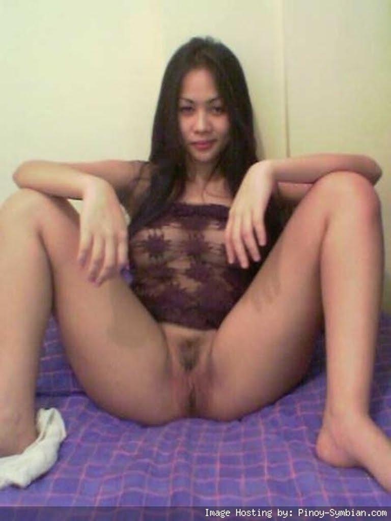 Filipino Porno Videos 107
