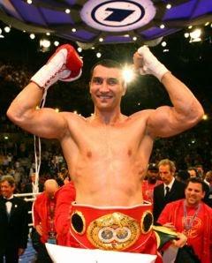 Boxeo Veleño: 24-mar-2010