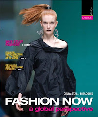 Fashion NOW
