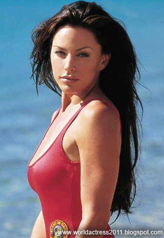 World Actress Krista Allen Www Viewfacebook Com