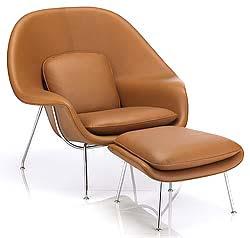 Patricia Gray Interior Design: Chairs