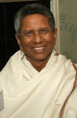 Dr. Samir Chaudhury