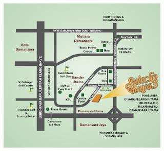 We are the children of art saiecho raya iii open house invitation selamat hari raya stopboris Gallery