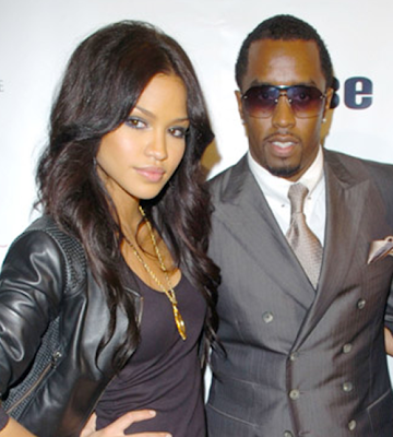 Diddy and Cassie have reportedly become engaged. After months of rumors that