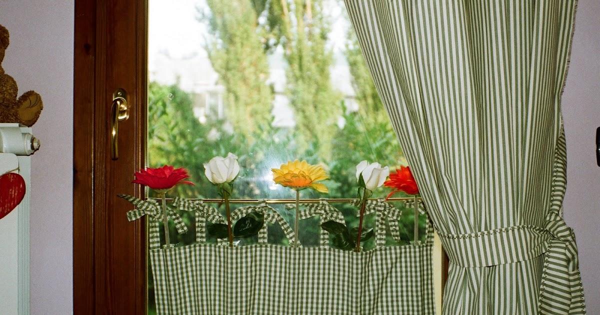 La bo te aux r ves decorazione per finestre for Decorazione finestre