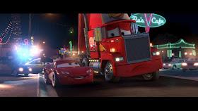 Screenviewer Cars 2006