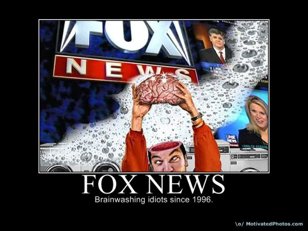 Motor City Liberal: When does Fox News' ugly race-baiting ...