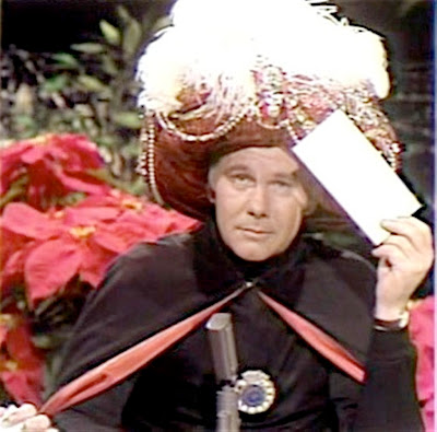 17 Best images about Comedy Johnny | Johnny carson ... |Amazing Carnac Johnny Carson Bit