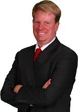 Ed Smallwood