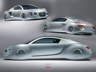 Audi RSQ__Một siêu xe khác đến từ Audi. Audi+RSQ+Concept+4