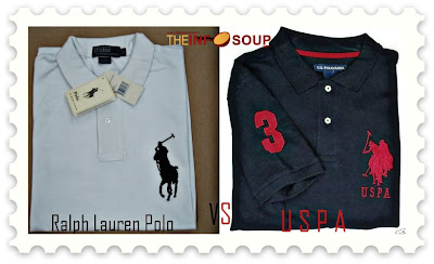 Ralph Between Between Polo Difference Ralph Difference Lauren Between Polo Difference Ralph Lauren Polo NwOvyn08m