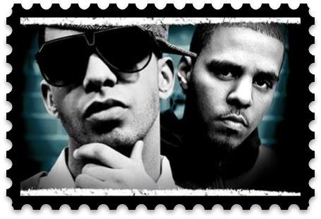 J Cole Eyebrows Vs Drakes J.Cole vs Drake...