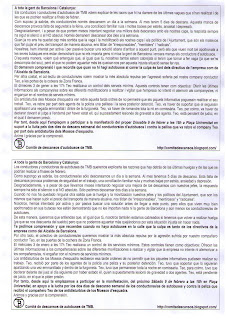 Octaveta en format pdf (68'7 Kb)
