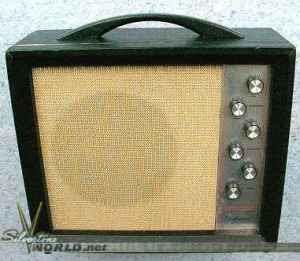 Craigslist Guitar Amps : craigslist vintage guitar hunt silvertone 1472 tube amp in seattle for 250 ~ Vivirlamusica.com Haus und Dekorationen