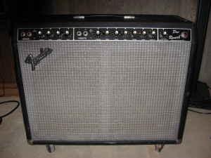 Craigslist Guitar Amps : craigslist vintage guitar hunt 1981 fender pro reverb 2x12 tube amp in sicklerville nj for 400 ~ Vivirlamusica.com Haus und Dekorationen