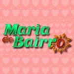 Maria+do+Bairro.jpg