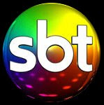 SBT-logotipo.jpg