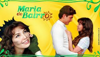 Maria+do+Bairro+2.jpg