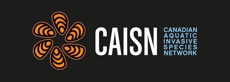 CAISN