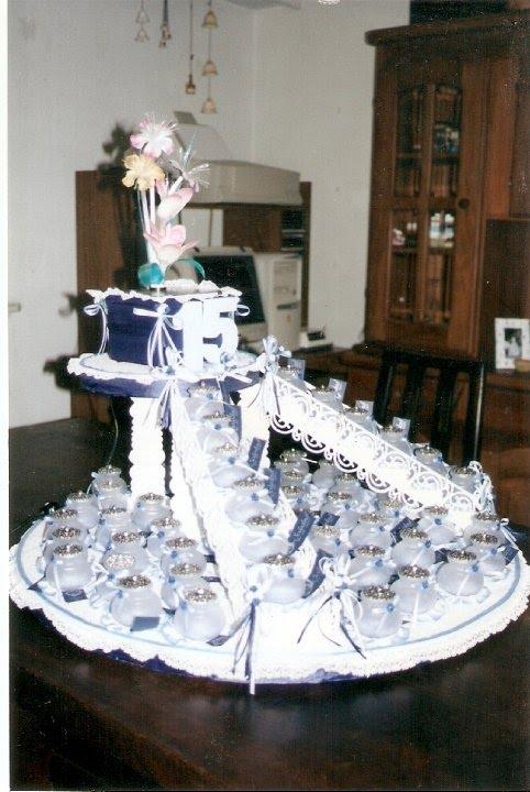 Tortas Artesanales Vernica