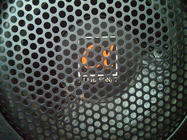 Toyota Yaris Trd Supercharger Kit Spesifikasi Grand New Avanza E Limo Project: Used: Xb Blitz