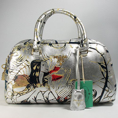 cd0f2054eab78e ... promo code new prada fairy handbags cheap and good quality for more  information please dont hesitate