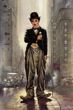 Image result for charlie chaplin wallpaper