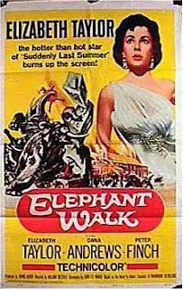 No Caminho Dos Elefantes Torrent Baixar