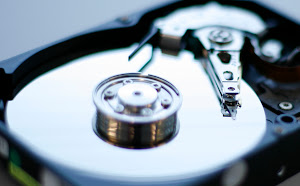 Data Recovery Info News