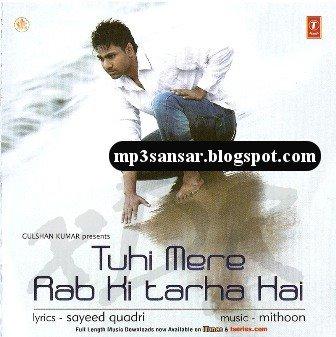 Soche kya kya song mp3 download hai ab hona