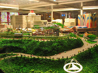 Miniature replica of Genting - City of Entertainment #1