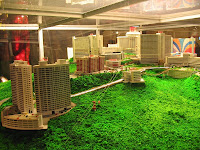 Miniature replica of Genting - City of Entertainment #3