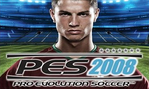 Game pc pes 2012 highly compressed games under 50 mb