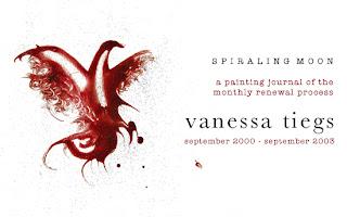 Vanessa Tiegs