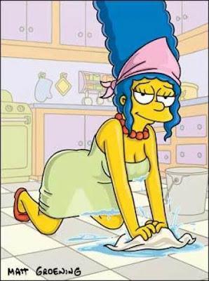 Las 10 chicas Mas Sexys de Dibujos Animados..