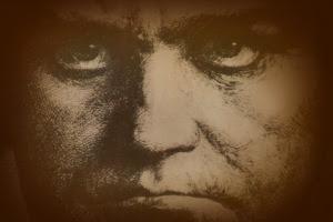 El viejo Ludwig