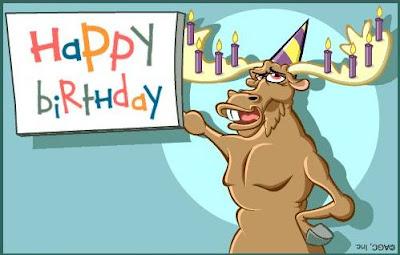 Поздравления с днем рождения дорогим людям ребята
