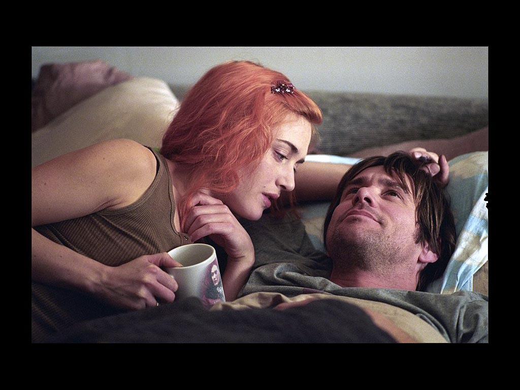 Eternal Sunshine of the Spotless Mind – Analysis
