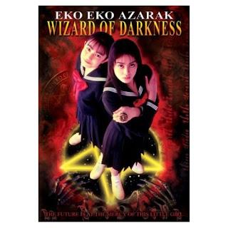 فيلم الرعب الصيني Eko eko azaraku 1995 رابط تورنت 51APEFY6ZXL._SS500_