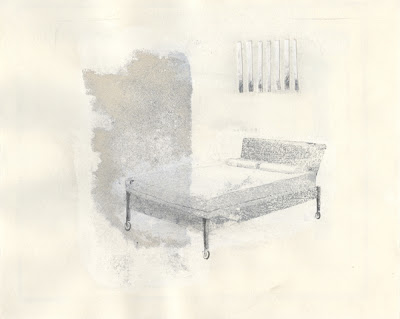 Erin Curry- bed drawing 6