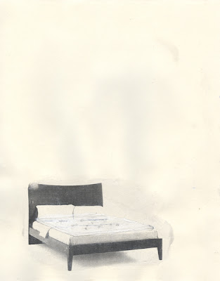 Erin Curry- bed drawing 4
