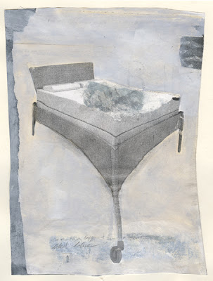 Erin Curry- bed drawing 3