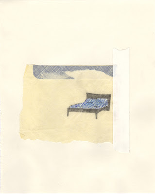 Erin Curry- bed drawing 14
