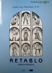 Retablo (2001)