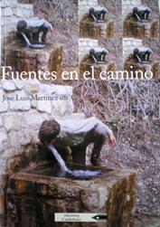 Fuentes en el camino (2002)